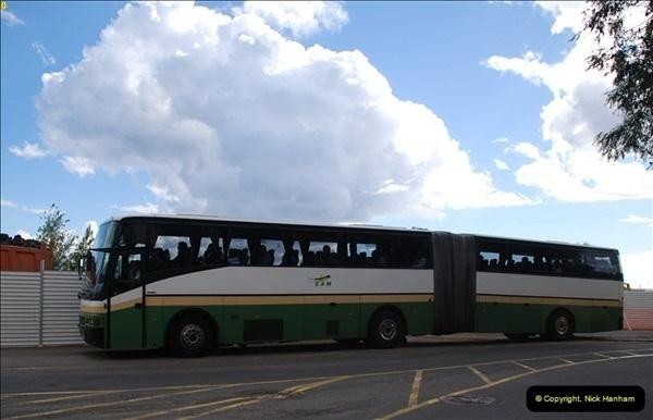 2012-11-08 Funchal, Madeira.  (317)442