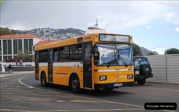2012-11-08 Funchal, Madeira.  (319)444