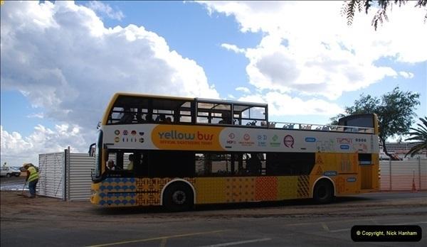 2012-11-08 Funchal, Madeira.  (320)445