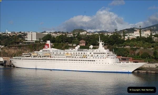 2012-11-08 Funchal, Madeira.  (32)157