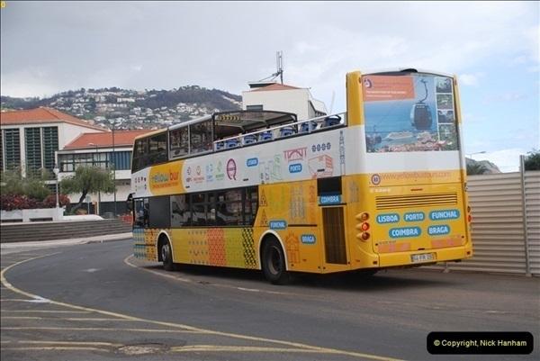 2012-11-08 Funchal, Madeira.  (322)447