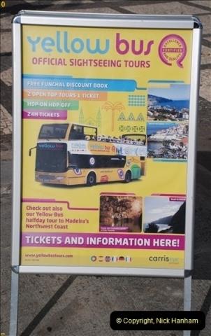 2012-11-08 Funchal, Madeira.  (325)450