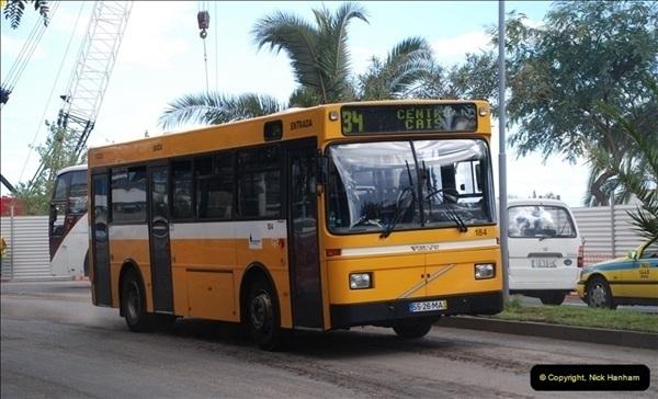 2012-11-08 Funchal, Madeira.  (327)452