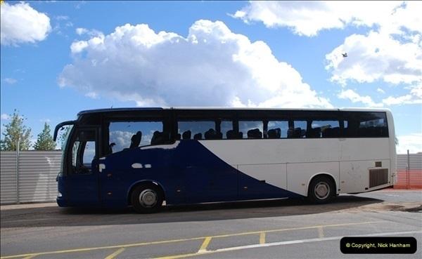 2012-11-08 Funchal, Madeira.  (329)454