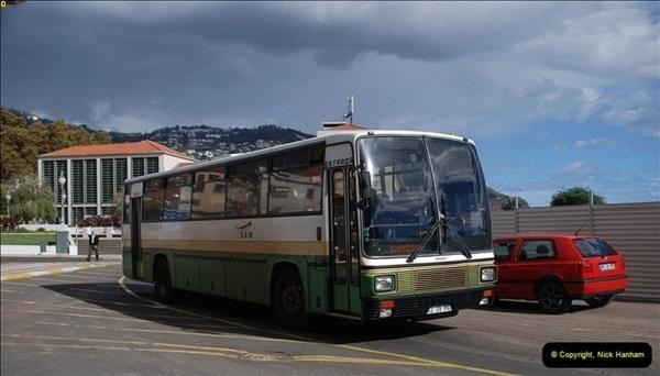 2012-11-08 Funchal, Madeira.  (330)455