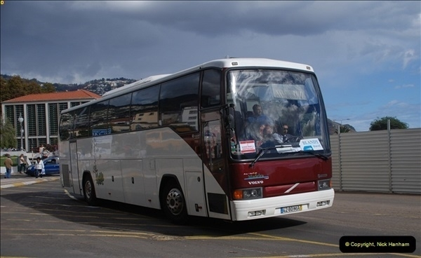 2012-11-08 Funchal, Madeira.  (333)458