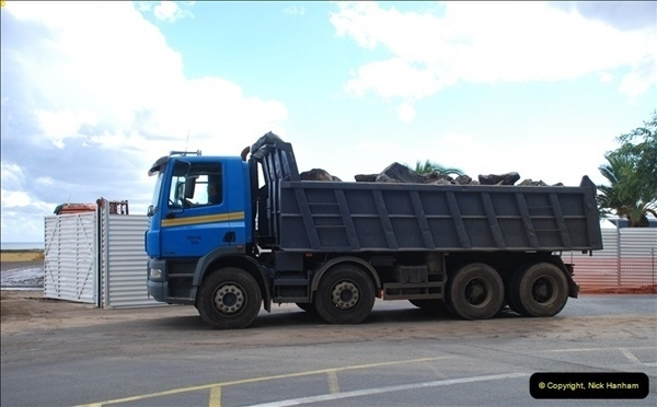 2012-11-08 Funchal, Madeira.  (338)463