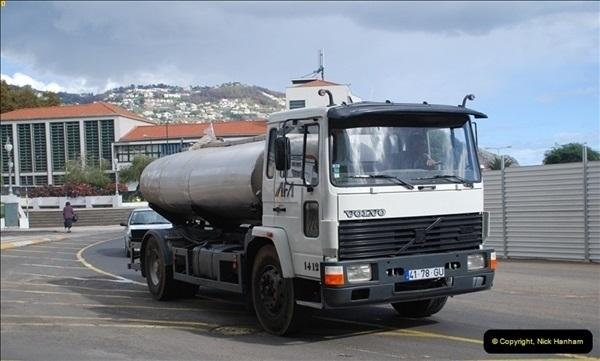 2012-11-08 Funchal, Madeira.  (339)464