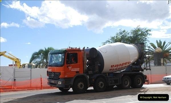 2012-11-08 Funchal, Madeira.  (340)465