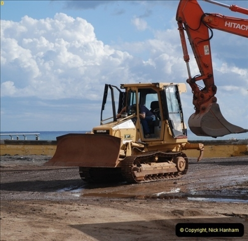 2012-11-08 Funchal, Madeira.  (341)466