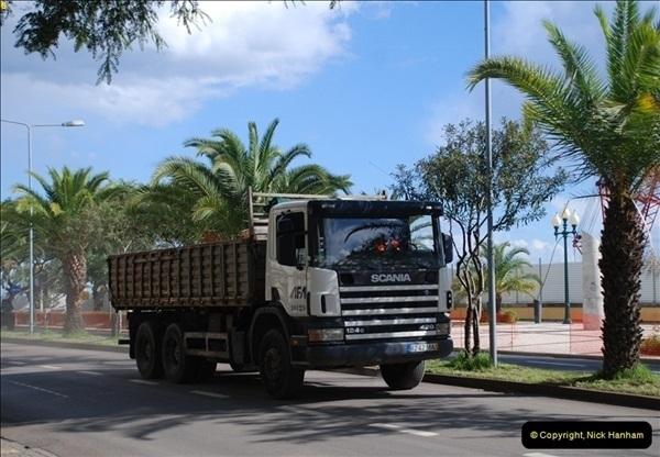 2012-11-08 Funchal, Madeira.  (346)471