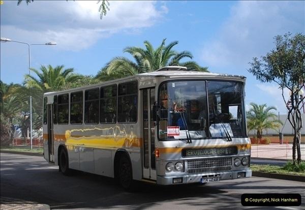 2012-11-08 Funchal, Madeira.  (347)472