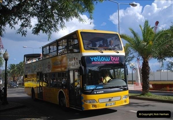 2012-11-08 Funchal, Madeira.  (348)473