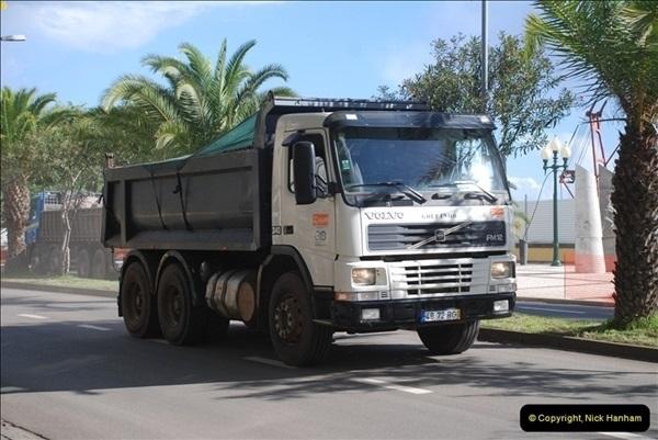 2012-11-08 Funchal, Madeira.  (349)474