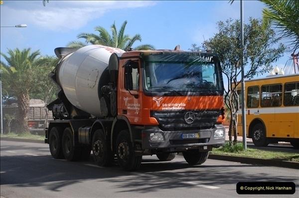 2012-11-08 Funchal, Madeira.  (350)475