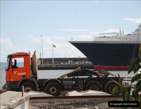 2012-11-08 Funchal, Madeira.  (353)478