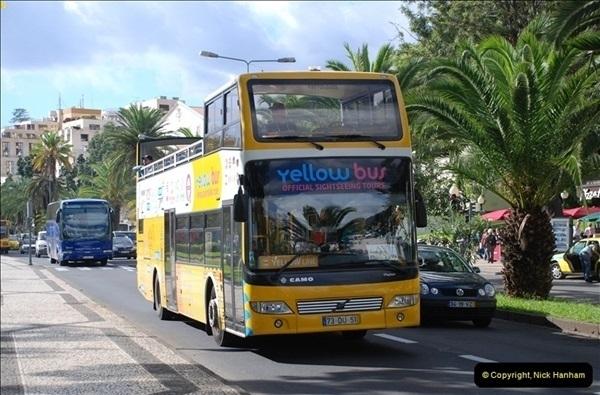 2012-11-08 Funchal, Madeira.  (354)479