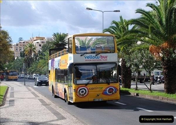 2012-11-08 Funchal, Madeira.  (355)480