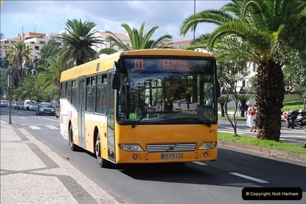 2012-11-08 Funchal, Madeira.  (356)481