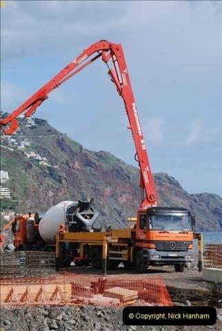 2012-11-08 Funchal, Madeira.  (358)483