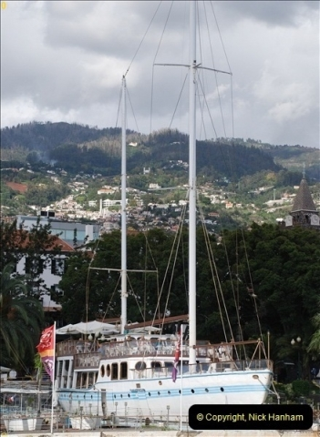 2012-11-08 Funchal, Madeira.  (359)484