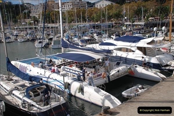2012-11-08 Funchal, Madeira.  (361)486
