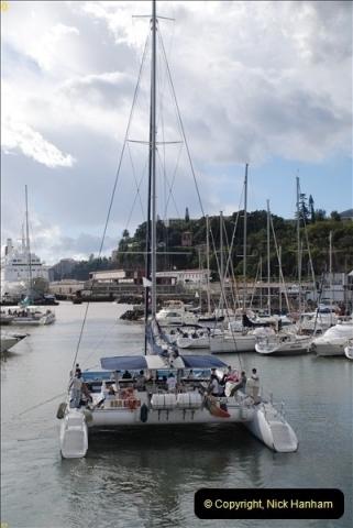 2012-11-08 Funchal, Madeira.  (362)487