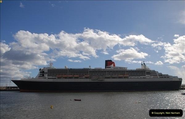 2012-11-08 Funchal, Madeira.  (363)488