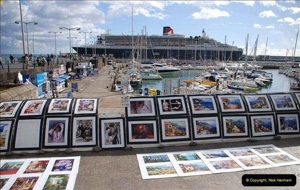 2012-11-08 Funchal, Madeira.  (364)489