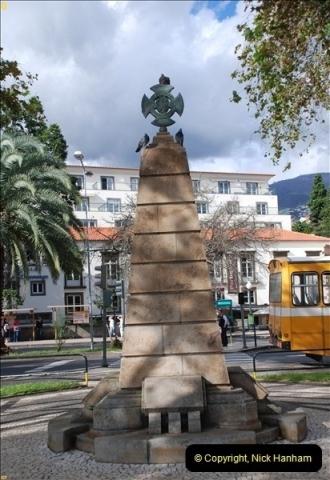 2012-11-08 Funchal, Madeira.  (366)491