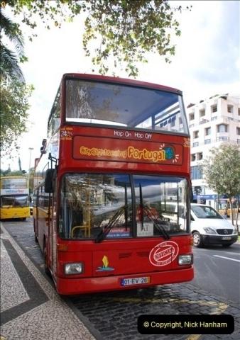 2012-11-08 Funchal, Madeira.  (367)492