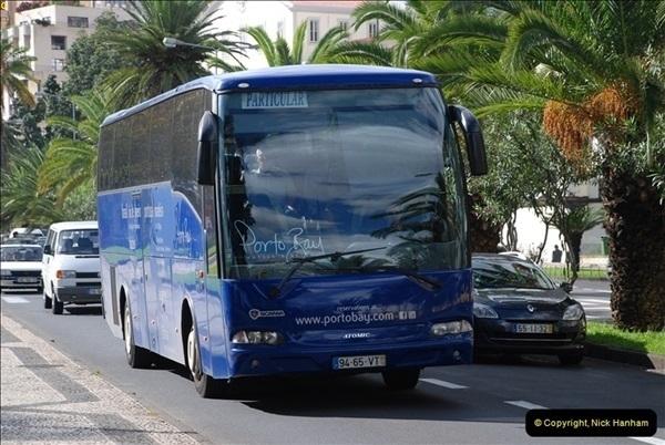 2012-11-08 Funchal, Madeira.  (368)493
