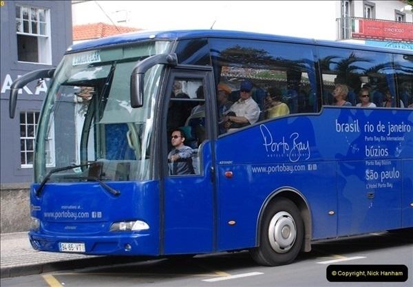 2012-11-08 Funchal, Madeira.  (369)494