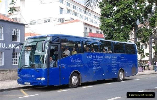 2012-11-08 Funchal, Madeira.  (370)495