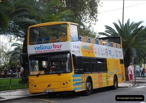 2012-11-08 Funchal, Madeira.  (371)496