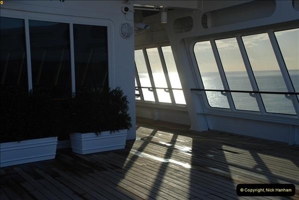 2012-11-08 Funchal, Madeira.  (37)162