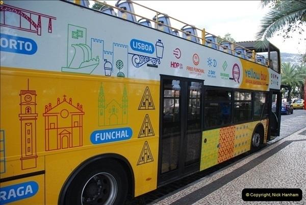 2012-11-08 Funchal, Madeira.  (375)500