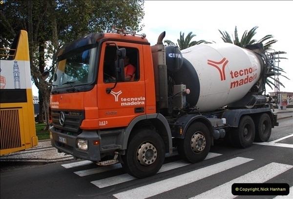 2012-11-08 Funchal, Madeira.  (376)501