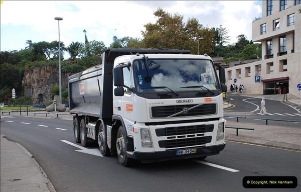 2012-11-08 Funchal, Madeira.  (378)503