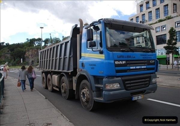 2012-11-08 Funchal, Madeira.  (379)504