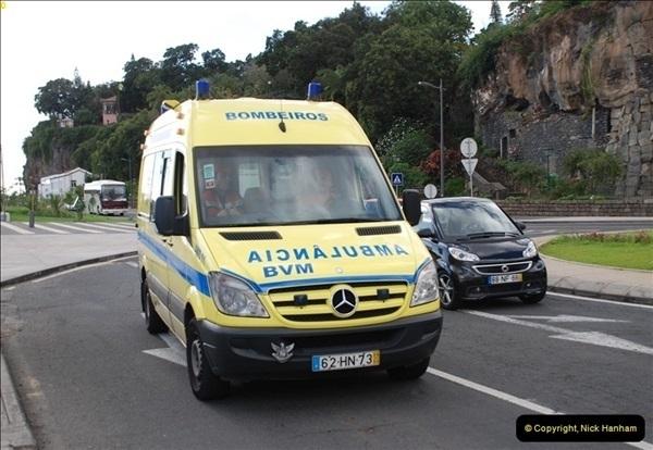 2012-11-08 Funchal, Madeira.  (380)505