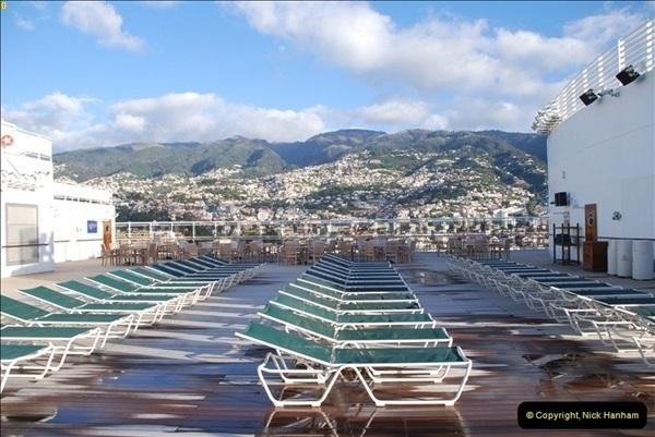2012-11-08 Funchal, Madeira.  (38)163