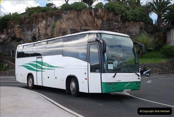 2012-11-08 Funchal, Madeira.  (382)507