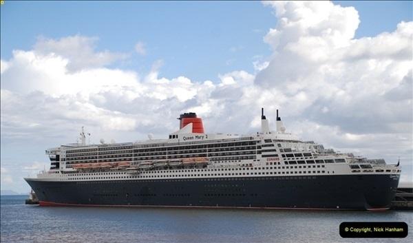 2012-11-08 Funchal, Madeira.  (385)510