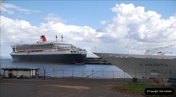 2012-11-08 Funchal, Madeira.  (387)512