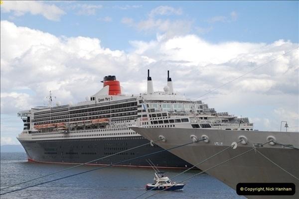 2012-11-08 Funchal, Madeira.  (388)513