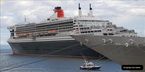 2012-11-08 Funchal, Madeira.  (389)514