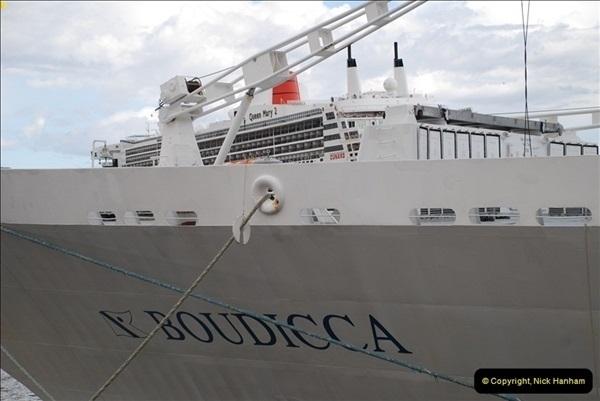 2012-11-08 Funchal, Madeira.  (390)515