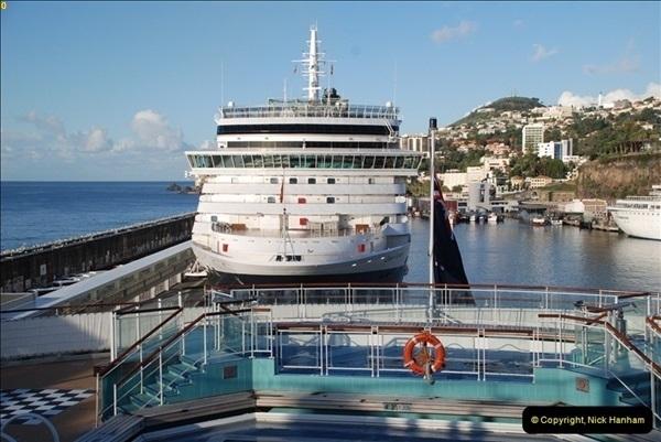2012-11-08 Funchal, Madeira.  (39)164
