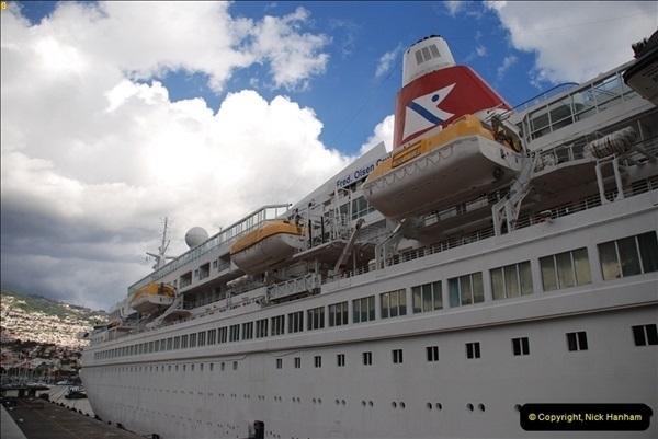 2012-11-08 Funchal, Madeira.  (392)517